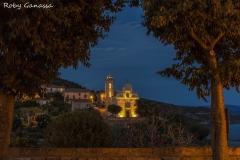 Francia_Corsica_Cargese17-3313