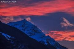 AlpiOrobie_MonteLegnone_Tramonto15-2348