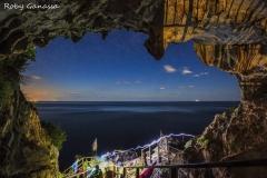 Sardegna_SelvaggioBlu_GrottaDelFico_Notturna16-3644