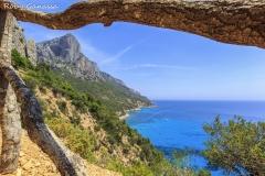 Sardegna_SelvaggioBlu_PrimaTappa16-2859