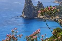 Sardegna_SelvaggioBlu_PrimaTappa16-2891