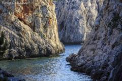Sardegna_SelvaggioBlu_PrimaTappa16-2992