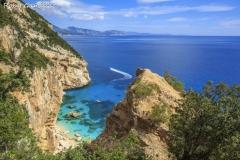 Sardegna_SelvaggioBlu_QuartaTappa16-3435