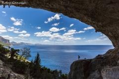 Sardegna_SelvaggioBlu_QuartaTappa16-3509