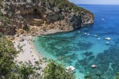 Sardegna_SelvaggioBlu_QuintaTappa_CalaBiriola16-3754